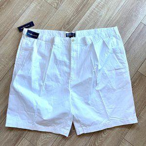 Polo Ralph Lauren Tyler Chino Shorts Big 50B